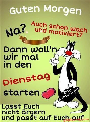 lustige-bilder-guten-morgen-dienstag_5