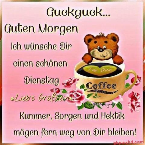 lustige-bilder-guten-morgen-dienstag_7