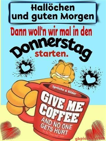 lustige-bilder-guten-morgen-donnerstag_13