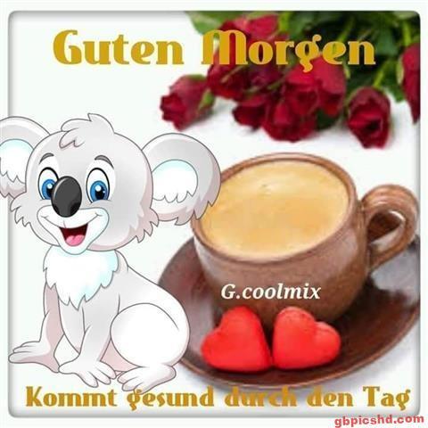lustige-bilder-guten-morgen-donnerstag_22
