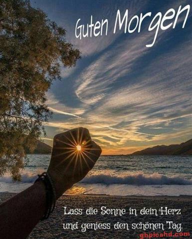 lustige-bilder-guten-morgen-donnerstag_23