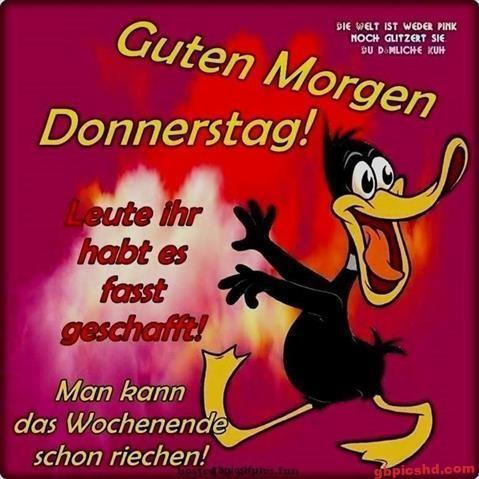 lustige-bilder-guten-morgen-donnerstag_28