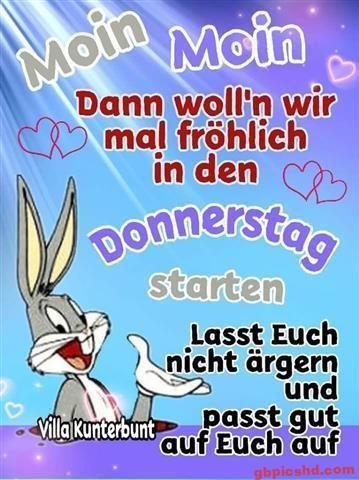 lustige-bilder-guten-morgen-donnerstag_4
