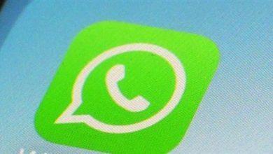Photo of whatsapp dienstag bilder